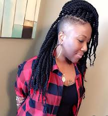 black hairstyles 2015 with braids to the side best 25 black women braids ideas on pinterest braided