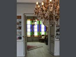 la cuisine d alain la cuisine d alain montauban trendy salon du livre montayban with