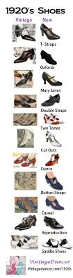 womens boots types vintage 1920s shoes top 10 styles for