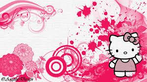 kitty wallpaper yukari99 deviantart