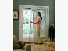 Enclosed Window Blinds Enclosed Window Blinds Surrey Incl White Rock Vancouver