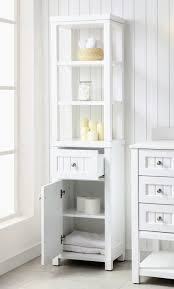 Adapt Vanity The Martha Stewart Living Bath Collections At The Home Depot The