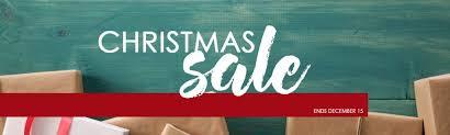 christmas sale christmas sale going beyond ministries