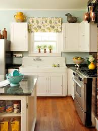Retro Kitchen Lighting Ideas Kitchen Corner Sink Furniture Clearance Kitchen Design Ideas