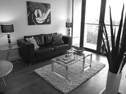Black Living Room Ideas by Grey White And Silver Living Room Ideas Centerfieldbar Com