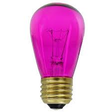 soft pink light bulbs soft pink bayonet light bulbs free download wiring diagrams