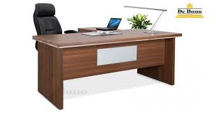 Buy Small Desk Online Buy Office Table Home Design