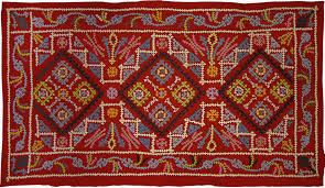 Ottoman Rug Design Ideas Empire Rug Simple Decoration Houshamadyan