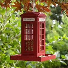 cool ornamental bird feeder 14 ornamental garden bird feeders