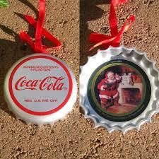 82 best coca cola bottle caps images on coca cola