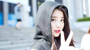 korean girl wallpaper iu singer actress korean girl celebr wallpaper 15321