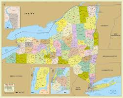 Dallas County Zip Code Map by Long Island Ny Zip Code Map
