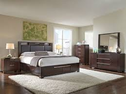modern contemporary bedroom sets modern design bedroom furniture modern king bedroom sets modern mens
