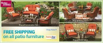 Patio Furniture Sets Walmart by Outdoor Pillows Walmart Gustitosmios
