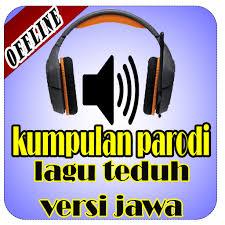 download mp3 akad versi jawa download lagu akad versi jawa offline google play softwares