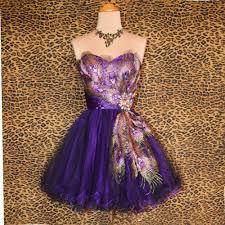 popular purple peacock prom dresses buy cheap purple peacock prom