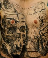 15 amazing tattoos near me impfashion all news about entertainment