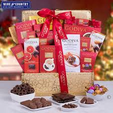 chocolate gift basket chocolate gift baskets costco