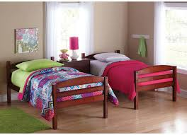 Full Size Bed With Mattress Included Futon Bunk Beds With Mattress Included Futon Bunk Bed With