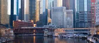 chicago parade thanksgiving lifestyle u0026 travel five best destinations for a family