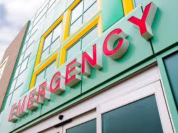 all hospitals should be like children u0027s hospitals