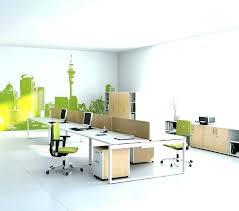 magasin de bureau mignon mobilier discount bureau presentation 2 3 pas meuble