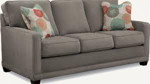 La Z Boy Tamla 3 by Amazing Living Rooms Lazy Boy Sofas Lazboy Tamla 3 Seater Static