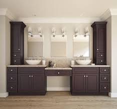 bathroom cabinets double sink bathroom vanity cabinets 20 with