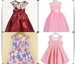 dress design images app kid dress design apk for kindle top apk for