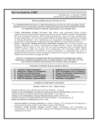 resume for college application examples how to become a certified