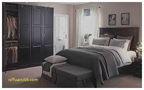 dresser new black mirrored dresser black mirrored dresser lovely