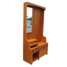 midcentury retro style modern architectural vintage furniture from
