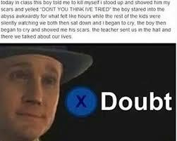 Cole Meme - cole phelps meme by cj carbs memedroid