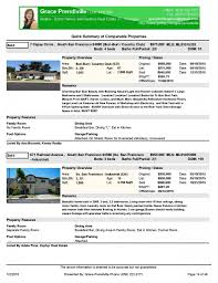 south san francisco homes for sale decemember 2015 everything