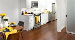 alternative to kitchen cabinets kitchen cabinet alternatives contemporary kitchen design with