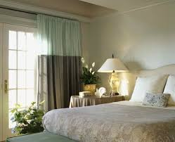 Window Treatment For Bedroom Style Of Curtains For Bedroom Inspirations And Images Frantic