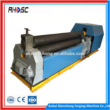 rolling machine rolling machine suppliers and manufacturers at