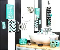 theme decor for bathroom bathroom theme ideas chevron bathroom decor bathrooms decor gray