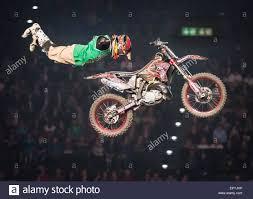 freestyle motocross uk motocross freestyle stock photos u0026 motocross freestyle stock