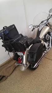1600 honda goldwing motorcycles for sale