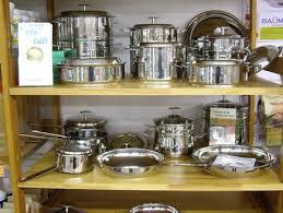 ustensile cuisine bio cuisine bio ustensiles à découvrir