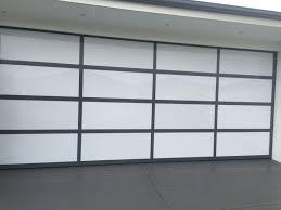 Titan Overhead Doors by P U0026 D Garage Doors Garage Doors U0026 Fittings 6429 The Buckets