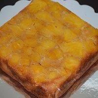 pineapple upside down cake recipe panlasang pinoy recipes