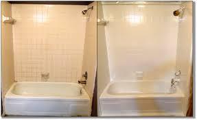 Bathtub Reglazing Tulsa Reglaze Tub Can My Tub Be Reglazed Reglazing Bathroom Tub Mobroi