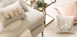 throw pillows decorative pillows pine cone hill