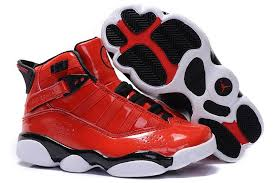 all red rings images Kids jordans wholesale under armour apollo shoes nike zoom jpg