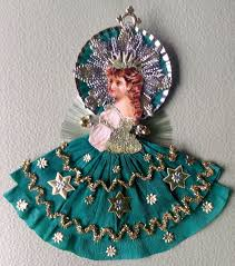 443 best craft ideas 2 paper dolls images on