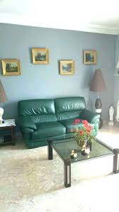 canap cuir relax 3 places canape cuir center relax canape 2 places center canape relax center