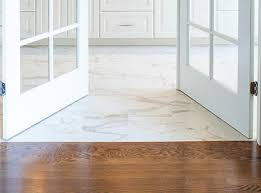 hardwood floors floor refinishing tile floors beaverton