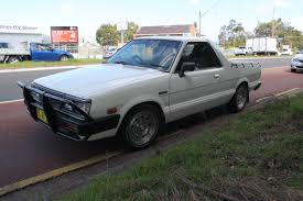 subaru brat for sale 2015 file 1990 subaru brumby 17027403802 jpg wikimedia commons